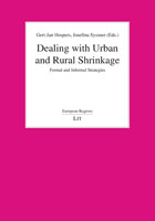 dealing-with-urban-and-rural-shrinkage