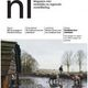 Nl magazine 2 internal thumb small 1521666386