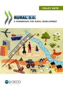 cover-rural-3.0-a-framework-for-rural-development