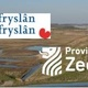 Zeeland friesland internal thumb small 1534318295