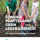 Cover zonder platteland geen leefbarheid internal thumb small 1544531752
