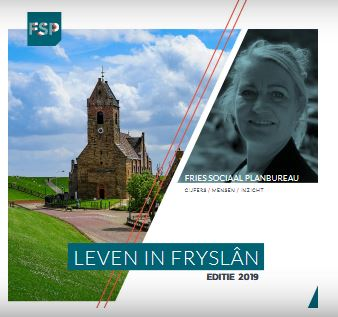 cover-leven-in-fryslan
