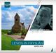 Cover leven in fryslan cover 1560765332