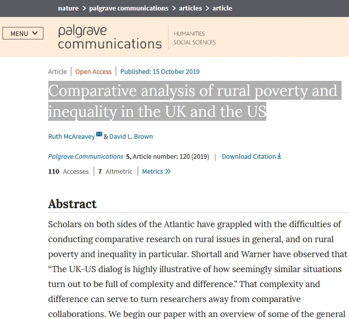 cover-Comparative-analysis-of-rural-poverty-and-inequality-in-the-UK-and-the-US
