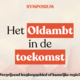 Oldambtindetoekomst internal thumb small 1573044974