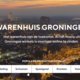 Warenhuisgroningen internal thumb small 1575377385