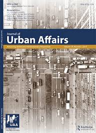 journal-of-urban-affairs