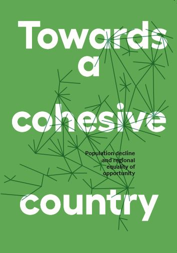 cover-towards-a-cohesive-country