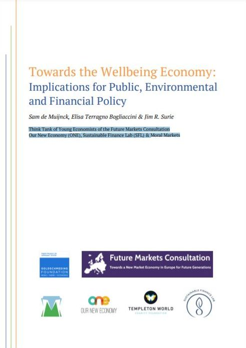cover-Towards-the-Wellbeing-Economy