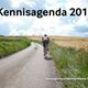 Voorkant kennisagenda 2017 internal thumb small 1491297146