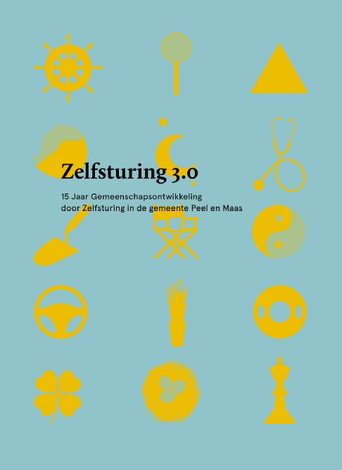 cover-zelfsturing30