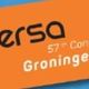 Ersa congres internal thumb small 1520872640