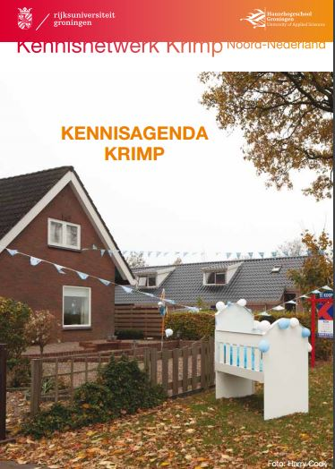 cover-kennisagenda-krimp-kknn