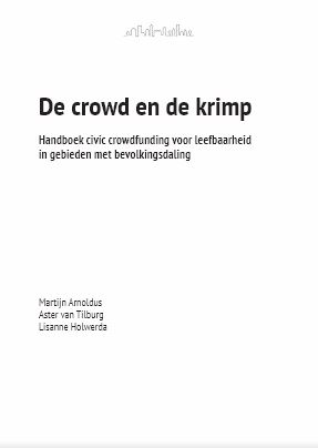 cover-de-crowd-en-de-krimp