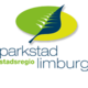 Logo parkstadlimburg internal thumb small 1520874270