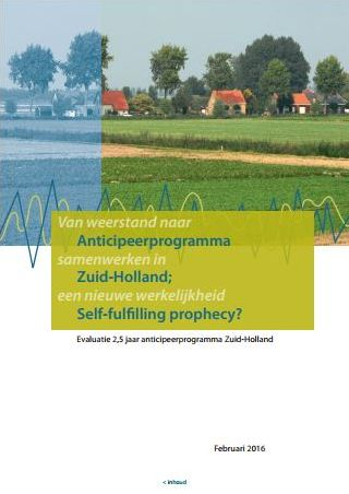 cover-anticipeerprogramma-zuid-holland