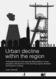 Cover urban decline cover 1498817765