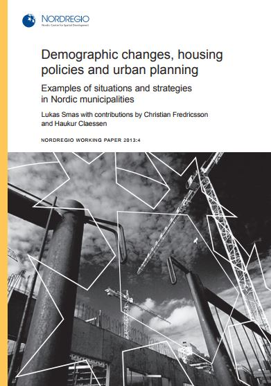 demographic-changes-housing-policies-and-urban-planning-examples-of-situations-and-strat