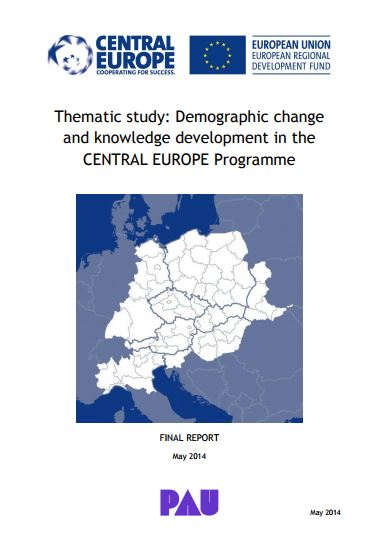 demographic-change-and-knowledge-development-in-the-central-europe-programme