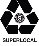 logo-superlocal